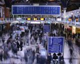 Libera circulatie: Comisia Europeana publica un ghid practic