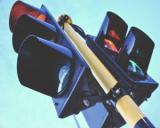 Amenzile auto in crestere de la 1 mai - stiti cum sa va aparati drepturile?