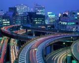 Japonia: deficit comercial peste asteptari