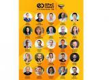 Ultimele zile de inscrieri Early Bird cu 50 EUR discount la GPeC SUMMIT – Evenimentul Anului in E-Commerce si Digital Marketing