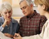 A crescut numarul participantilor la fondurile de pensii private