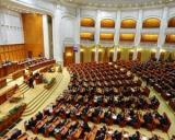 Rectificarea bugetara: Buget majorat la ICR, buget diminuat la MMFPS