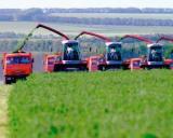 Care este pretul unei ferme in Romania