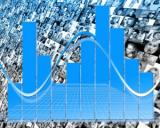 Monitorul Social lanseaza un nou infografic: date sociale de ultima ora in Romania si Europa