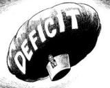 Romania are ceva pe plus: deficit comercial