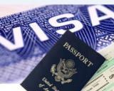 SUA ar putea renunta la vizele pentru romani