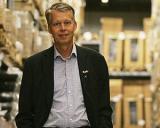Anders Dahlvig, fost director executiv al IKEA: Iata care este cel mai important factor motivational