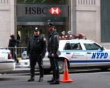 Microsoft coopereaza cu NYPD impotriva crimei si a terorismului