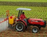 Ce surpriza le pregateste Ministerul Agriculturii strainilor