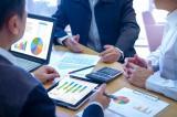 Cum ar fi sa faci investitii online cu risc aproape zero pe pietele volatile? Acum e posibil si in Romania, prin platforma Welthee
