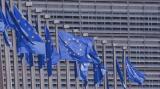Comisia Europeana a aprobat compensatii intreprinderilor mari consumatoare de energie din Romania pentru costurile emisiilor indirecte