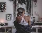 Interviu ADORE ME, startup jumatate romanesc, jumatate american: Cum se pregateste de BLACK FRIDAY magazinul online din SUA