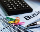 S-a lansat Carta Alba a IMM-urilor din Romania 2017, editia a XV-a
