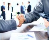 Depozitarul Central are contract cu omologul din Slovenia