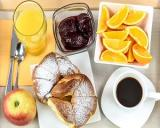 Informatii false despre alimentatia sanatoasa