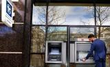 Alpha Bank extinde tehnologia self-service banking