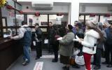 Fiscul recomanda romanilor sa isi depuna declaratiile fiscale ONLINE si sa faca plati prin MOBILE BANKING