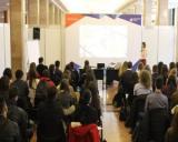 Toamna se numara joburile! 5.000 de joburi la Angajatori de TOP Bucuresti pe 14-15 octombrie