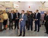 Romania participa la Targul International de Turism