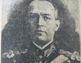 Cazul Ion Antonescu (I). Arestarea, procesul si sentinta hotarata de Tribunalul Poporului