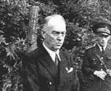 Cazul Ion Antonescu (III). In fata plutonului de executie - relatarea unui martor ocular
