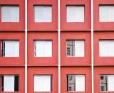Cum alegi apartamentul visurilor tale