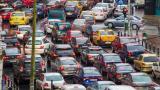 O primarie din Romania investeste 21 de milioane de euro in modernizarea transportului public