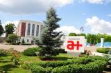 Una dintre cele mai mari companii romanesti de medicamente reia productia de Paracetamol si Novocalmin in regim de urgenta