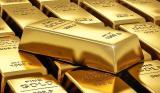 Pretul gramului de aur are un nou maxim istoric: 253,7705 lei
