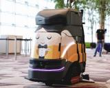 10 tipuri de roboti care ne vor schimba viata in urmatorii ani