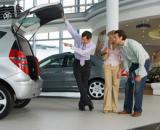 ASF a avizat statutul Biroului Asiguratorilor de Autovehicule din Romania