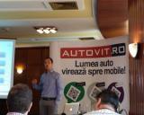ANALIZA: Ce influenta are timbrul de mediu asupra pietei auto din Romania