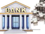 Schimbari majore la aceasta banca din Romania. Toti clientii sunt vizati, in special companiile