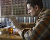 Ce probleme de sanatate pot dezvolta barbatii care mananca singuri