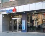 BCR: de ce a devenit mai riscant creditul ipotecar dupa adoptarea Legii Darii in Plata