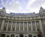 Campania Scade Rata a atras 20.000 de clienti
