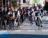 Bataie pe subventia la biciclete. Primaria Bucuresti suspenda inscrierea