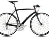 Grad de recuperare infim pentru bicicletele furate. Grija mare daca aveti bicicleta neagra sau albastra!