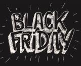 Cea mai buna  oferta de Black Friday...