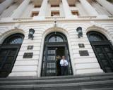 BNR si ASF, responsabile de aplicarea Regulamentului UE privind instrumentele financiare derivate extrabursiere
