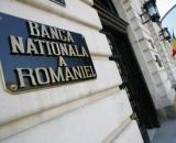 BNR este ingrijorata de raspandirea de informatii false privind  rezerva internationala a Romaniei