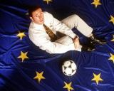 Omul care a influentat fotbalul modern mai mult decat Messi