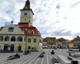 Care sunt cele mai curate orase din Romania