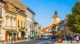 Turistii straini au cheltuit in Romania 3,15 miliarde de lei