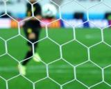 Brazilia 2014: Programul complet al meciurilor