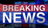 Breaking News: Municipiul Suceava si 8 comune din apropiere intra in CARANTINA TOTALA. Suntem in scenariul 4!