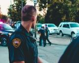 De ce omoara politia americana cetateni nevinovati?