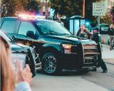 Cand va disparea brutalitatea politiei?