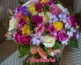 Buchete.ro: O florarie online pentru ocazii deosebite