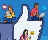 Compania ta are nevoie de campanii Facebook Ads